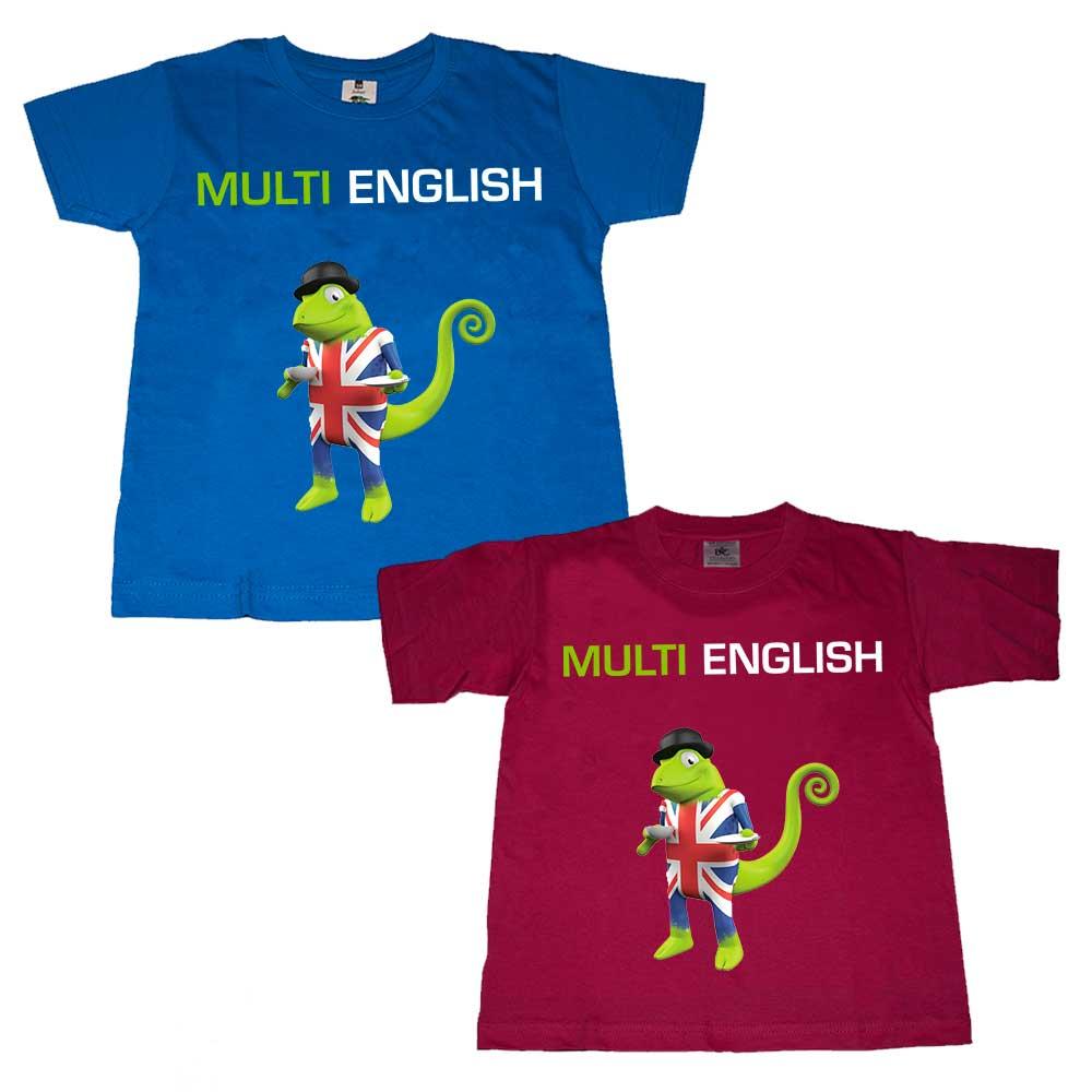 Loja do MULTI - tshirts-multi-english
