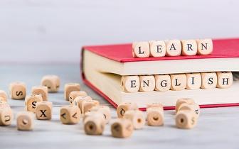 Formação de Inglês
